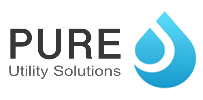 PURE Utility Solutions